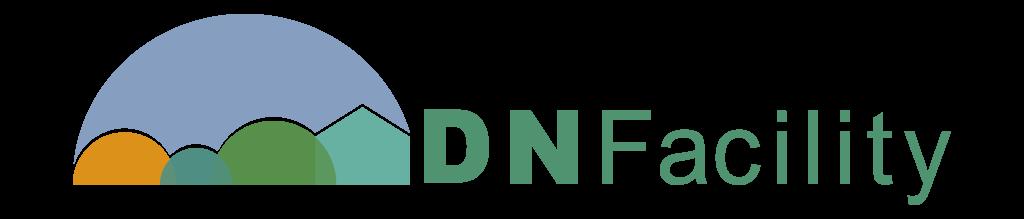 DN Facility Soluciones